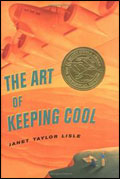 Art of Keeping Cool