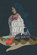 Crying Rocks